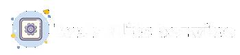 webflitsservice